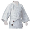 Single Layered Aikido Gi