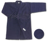 Single Layered Kendo Gi Navy