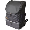 Comfortable and Water Resistant Bogu Bagpack