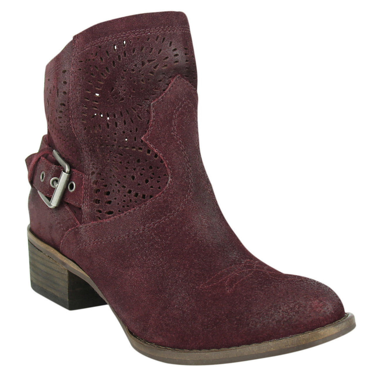 naughty_monkey-bootie-stacked-heel-cut-outs_women_Zoey-Plum