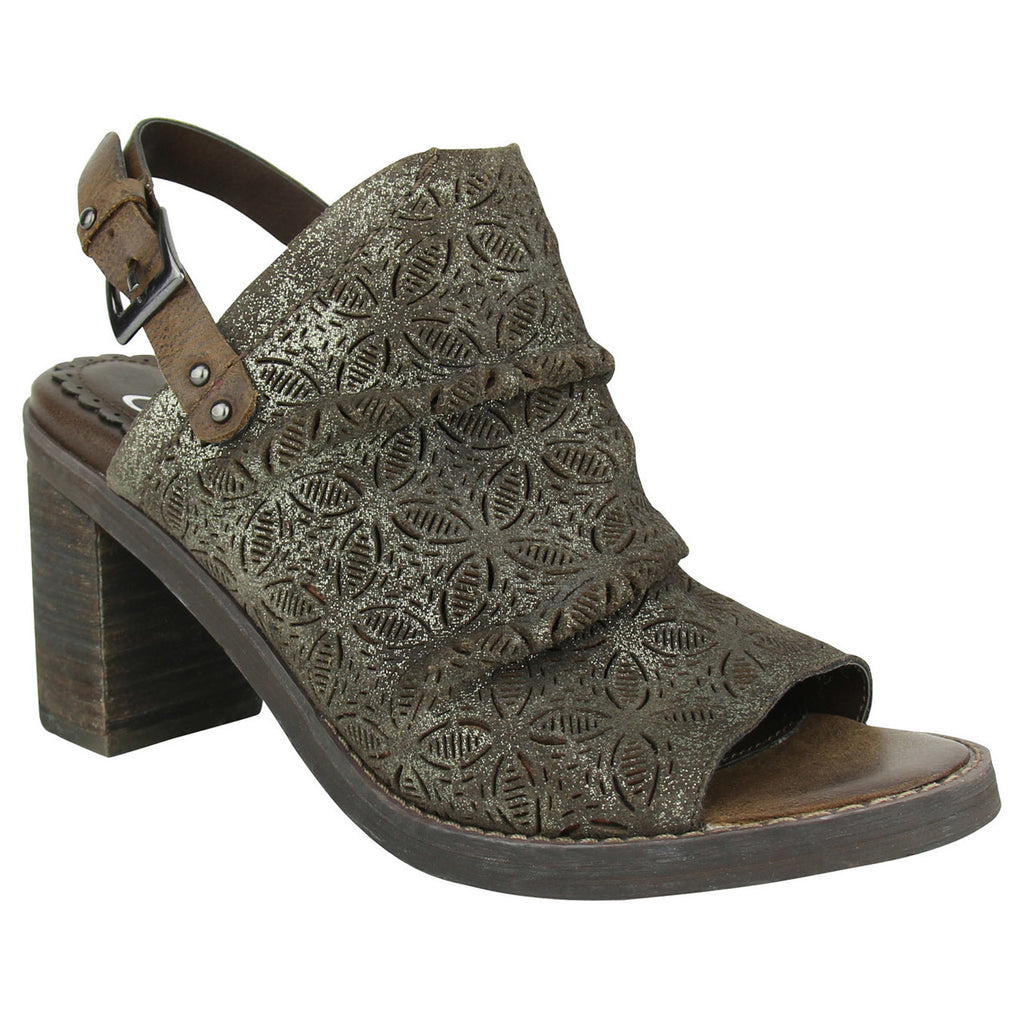 naughty_monkey_pump_casual-sling-back_women_Nyxx_pewter