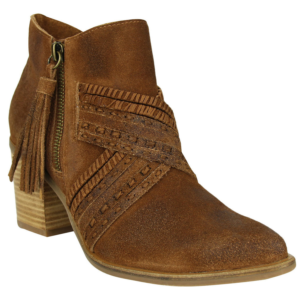 naughty_monkey_bootie-zipper_heel-women_Noah-Tan