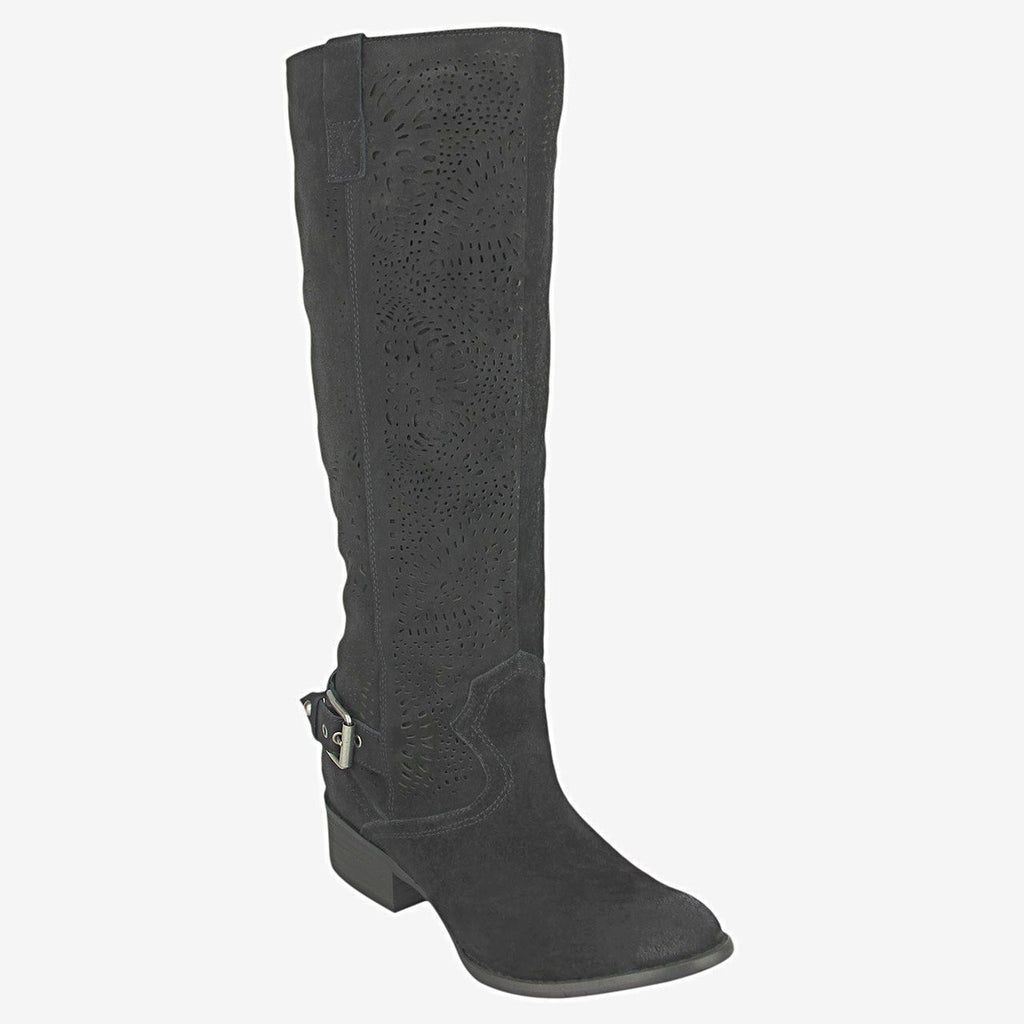 naughty_monkey_tall_boot_women_heel-Ziba-Black