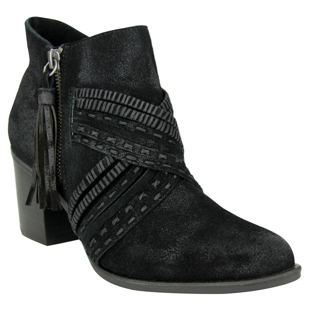 naughty_monkey_bootie-zipper_heel-women_Noah-Black