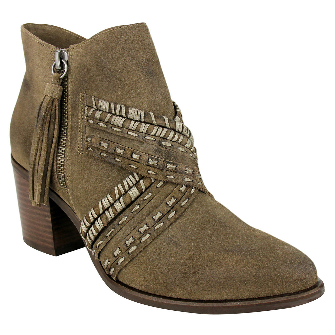 naughty_monkey_bootie-zipper_heel-women_Noah-Khaki