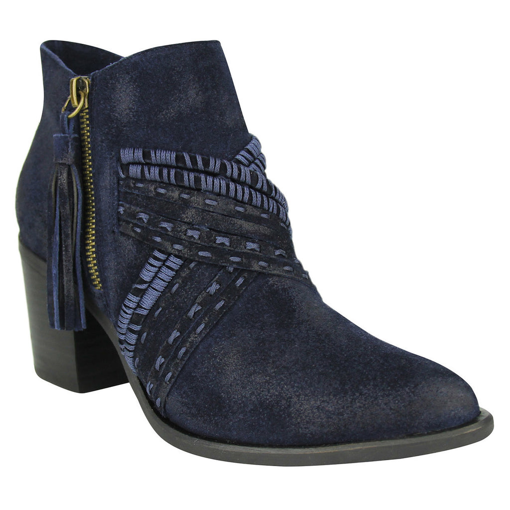 naughty_monkey_bootie-zipper_heel-women_Noah-Indigo