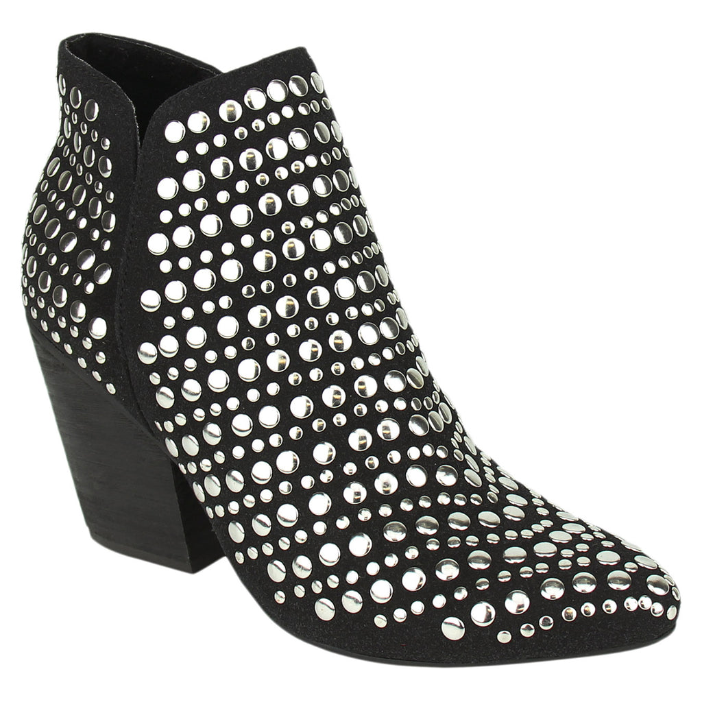 NAUGHTY_MONKEY_STUDDED_BOOTIE_BLACK_OOH-STUD