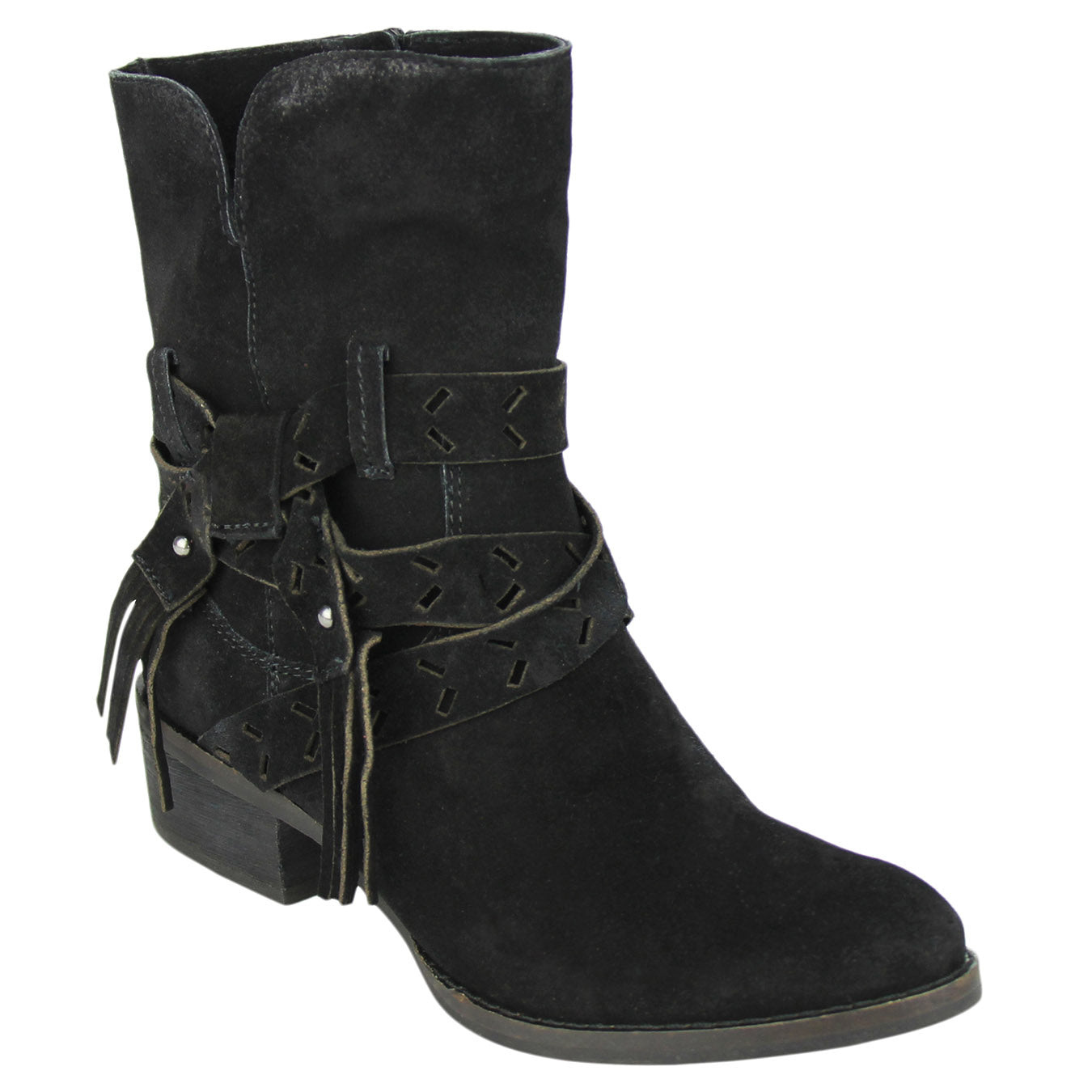 NAUGHTY_MONKEY_RELAXED_STRAP_FRINGE_BOOTIE_WILSON_BLACK