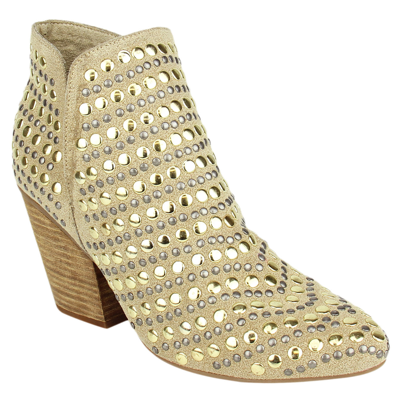 naughty_monkey_bootie_ooh_studs_stacked-heel_women_cream