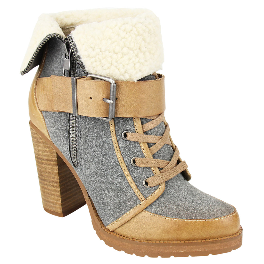 naughty_monkey_high_trails-lace-up_suede_leather_women_boot_4 inch_heel_grey