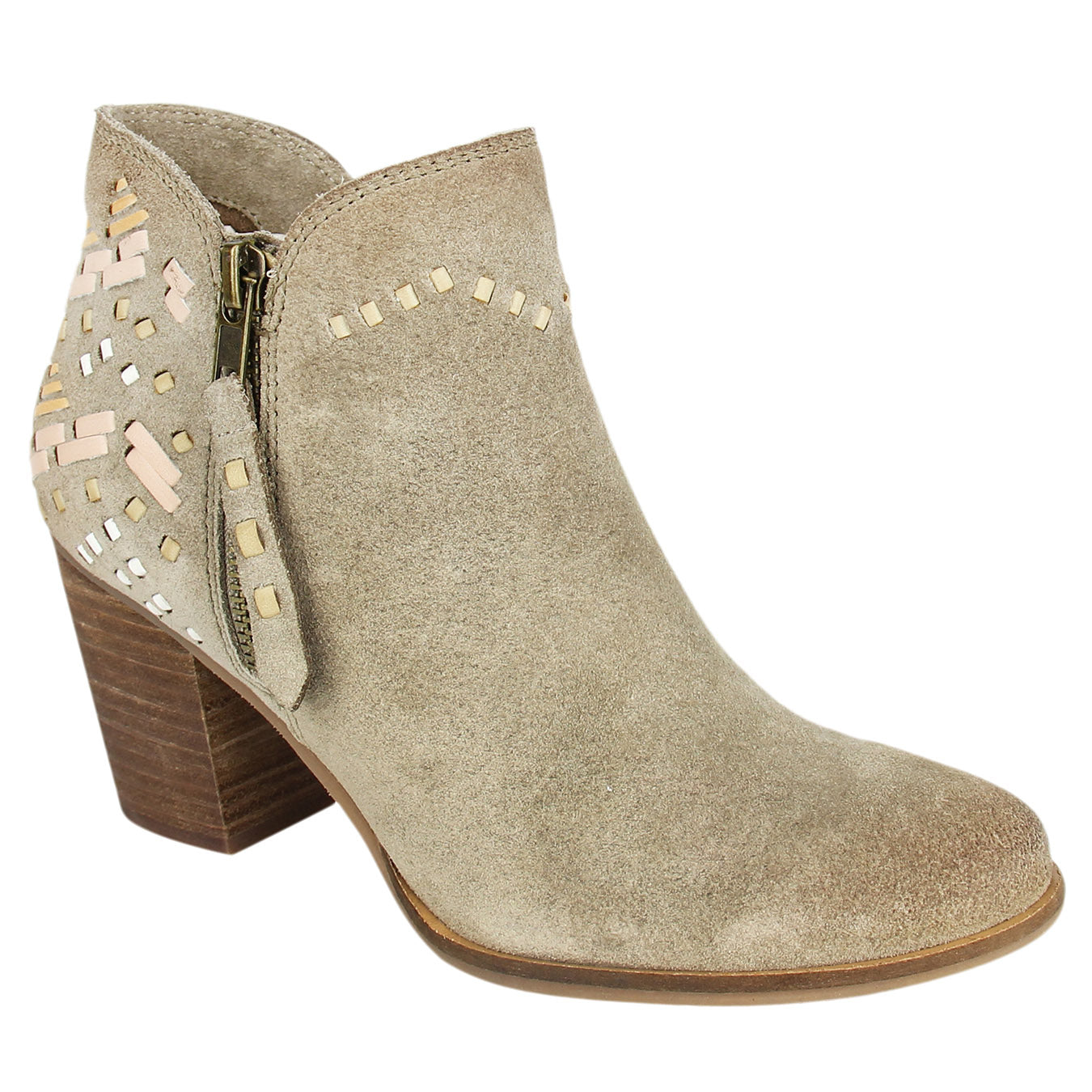 NAUGHTY_MONKEY_HAND-CRAFT_BOOT_SUEDE_BOOTIE_LUPINA_LIGHT-TAUPE