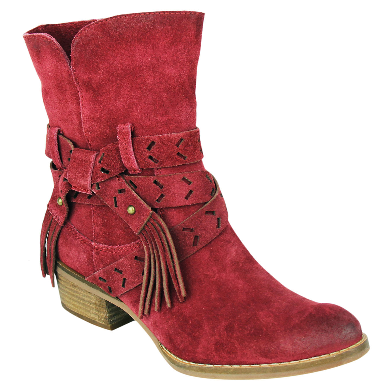 NAUGHTY_MONKEY_RELAXED_STRAP_FRINGE_BOOTIE_WILSON_RED