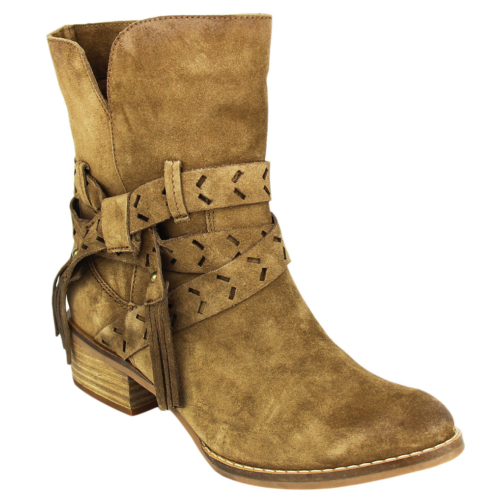 NAUGHTY_MONKEY_RELAXED_STRAP_FRINGE_BOOTIE_WILSON_TAN