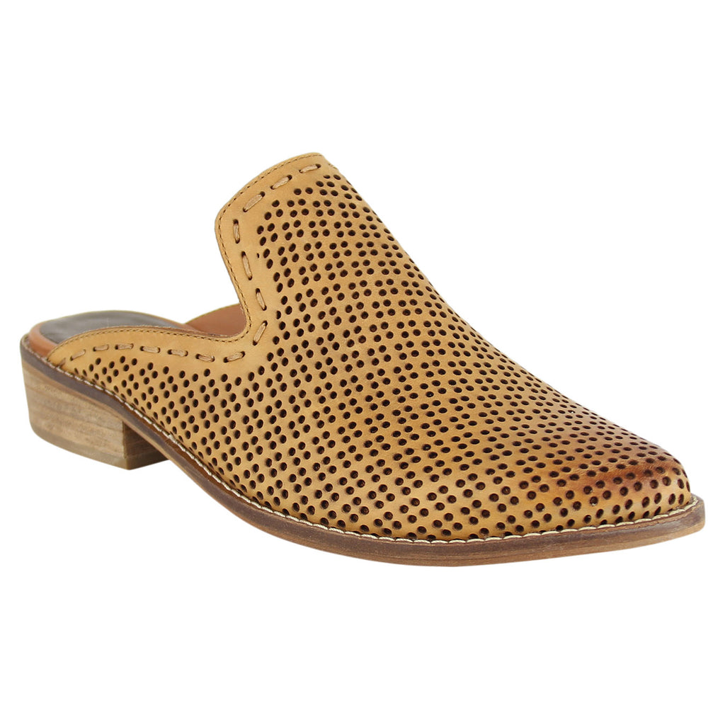 naughty_monkey_mule_slide_leather_laser-cut_women_tan_camel