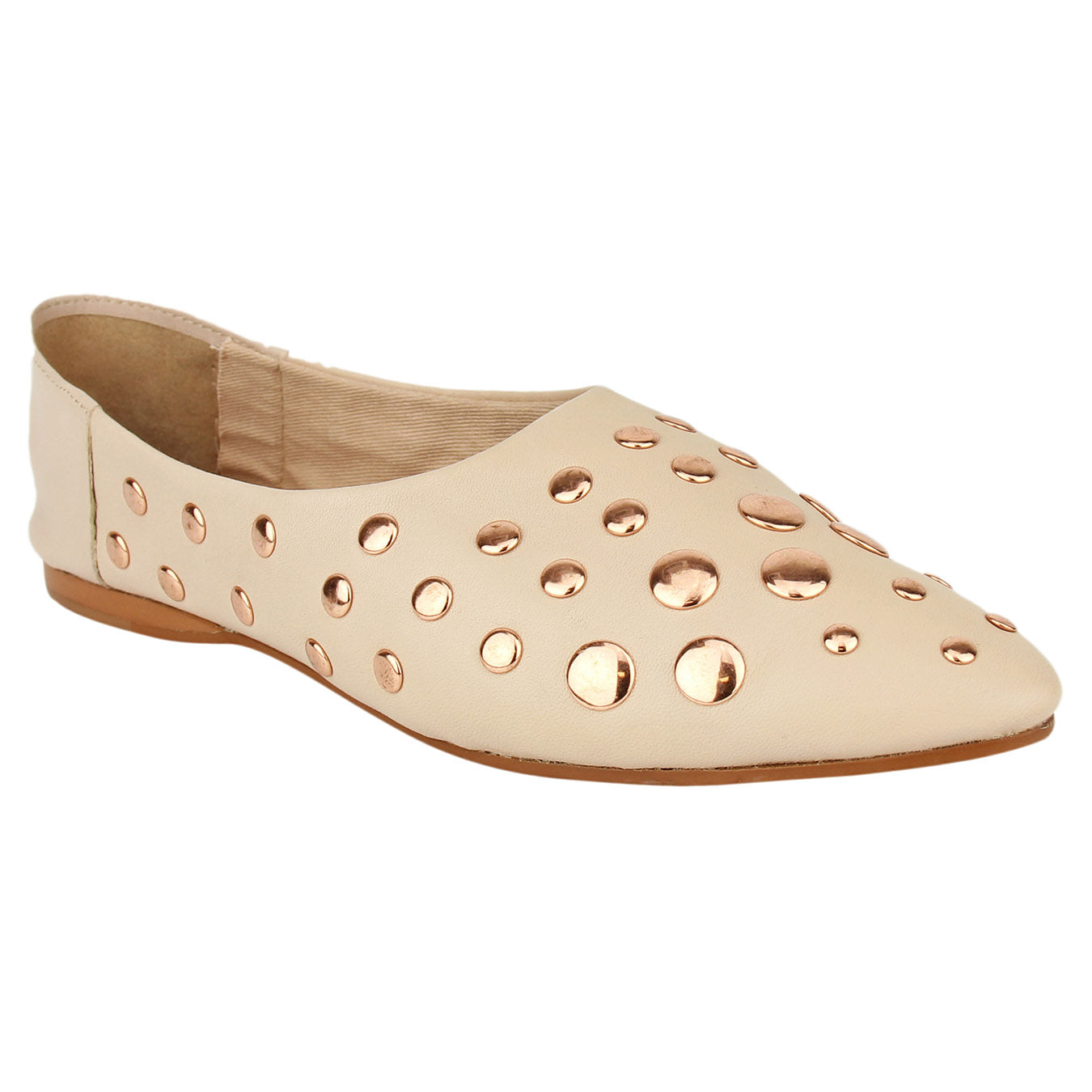 naughty_monkey_flat_slip_on_studs_women_hariette_blush
