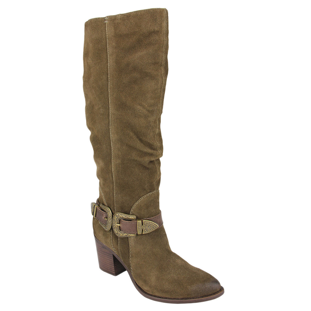 naughty_monkey_tall_boot_women_olive