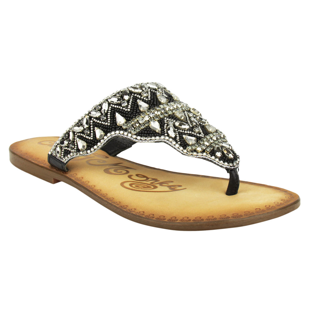 naughty_monkey_sandal-thong_embellished-rhinestones_women_LovingU_black