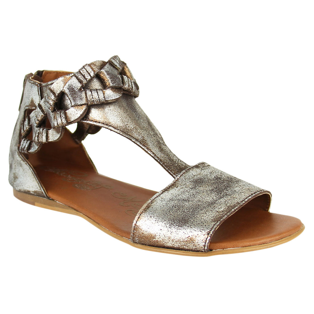naughty_monkey_women_sandal_ankle-strap_crafted_vintage-leather_bronze