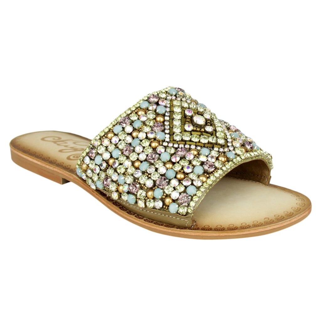 naughty_monkey_sandals_slip-on_band-beads-women_multi_color_Susanna