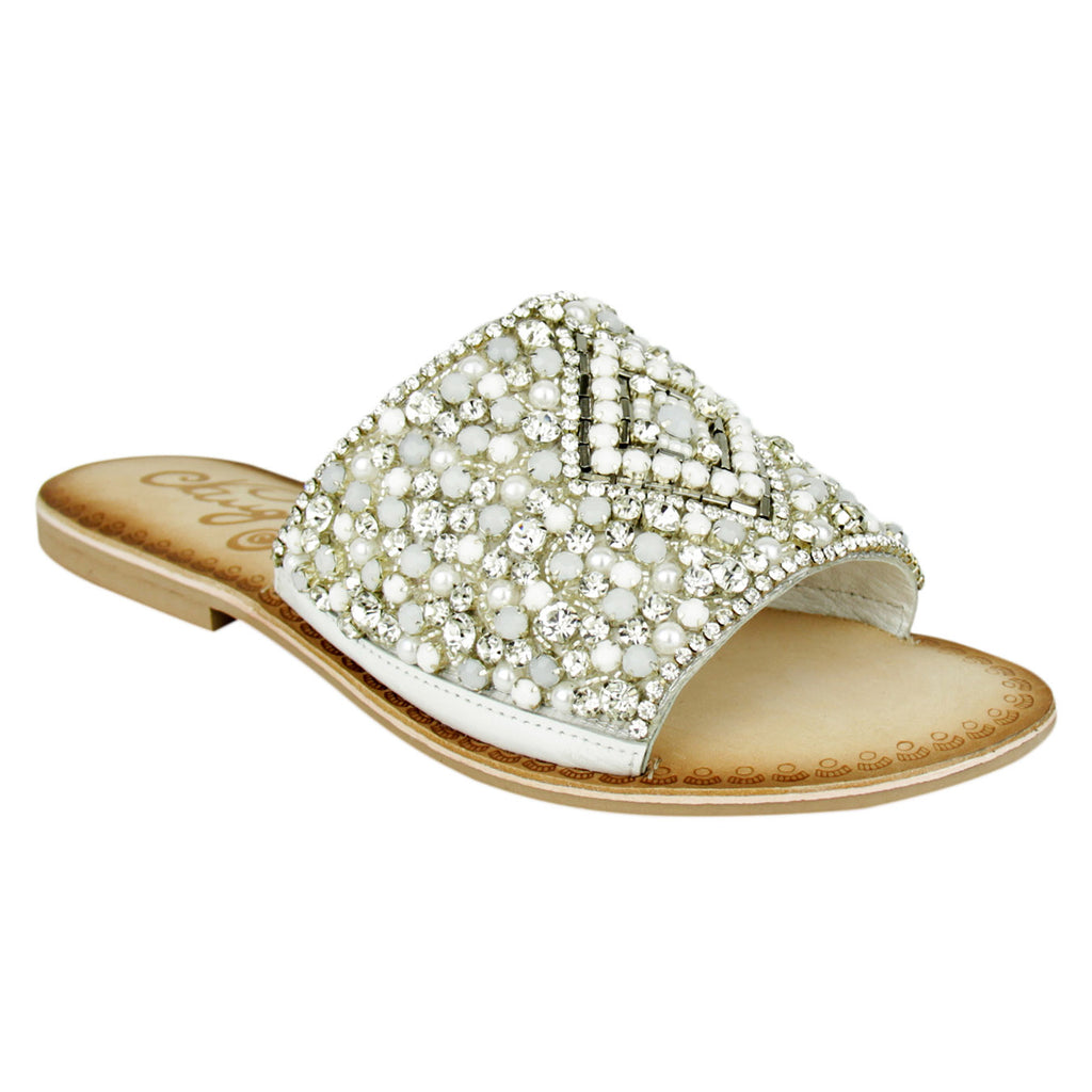 naughty_monkey_sandal_slip-on_embellished_women's_flat_susanna-_white