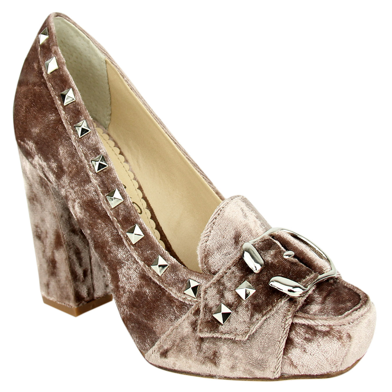 naughty_monkey_pump_heel-velvet_studs-buckle_pin_up_women_taupe