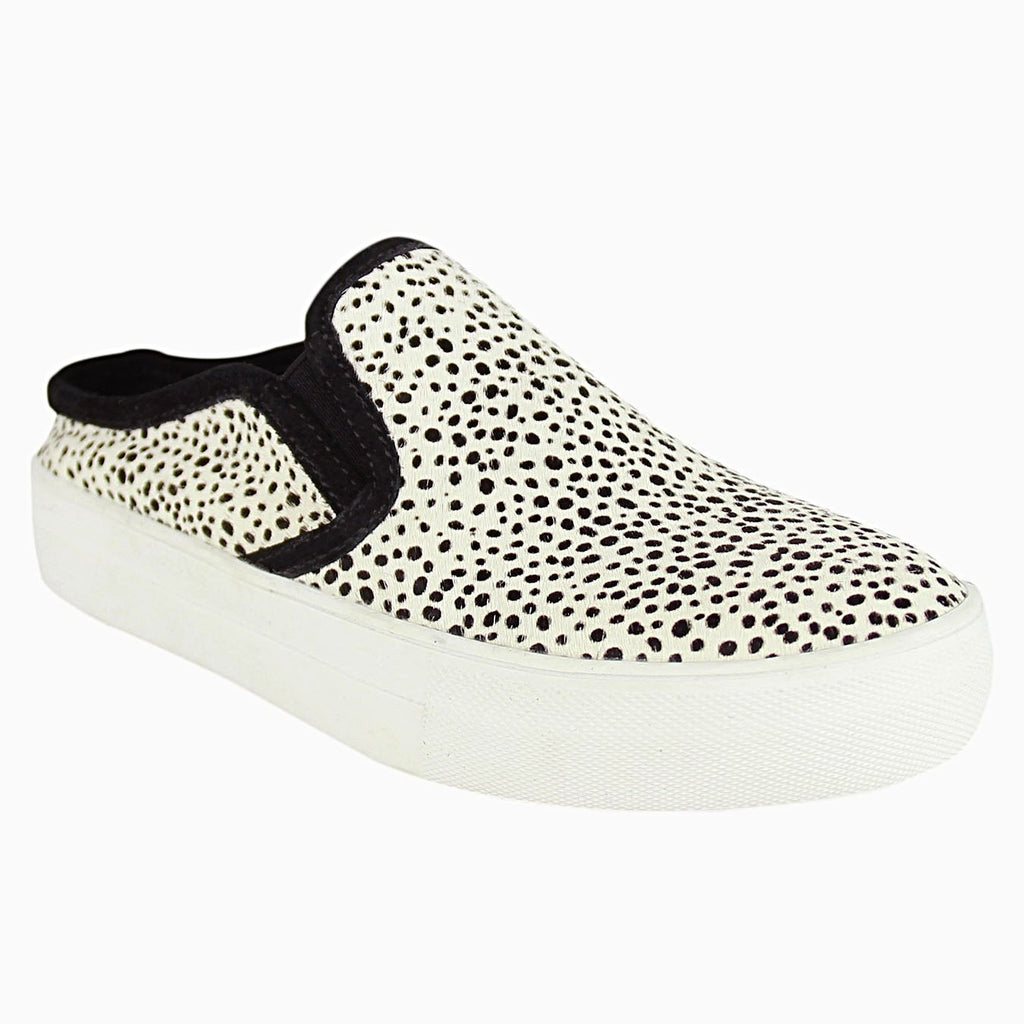 naughty_monkey_cheetah_sneaker_leisure_women