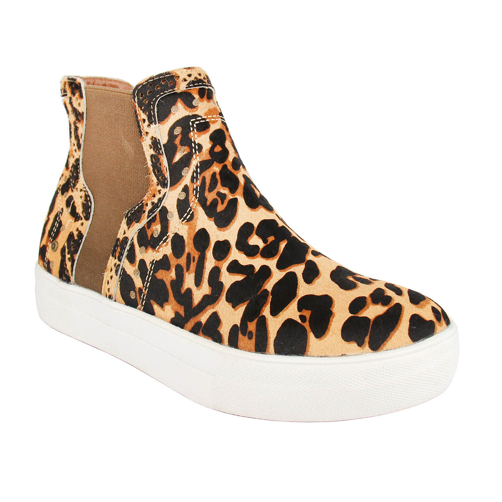 naughty_monkey_sneaker_women_animal_print_leather_leopard