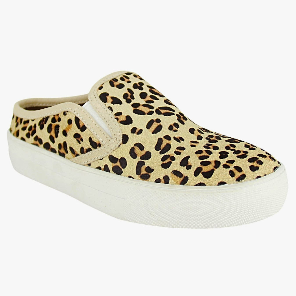 naughty_monkey_leopard_sneaker_leisure_women