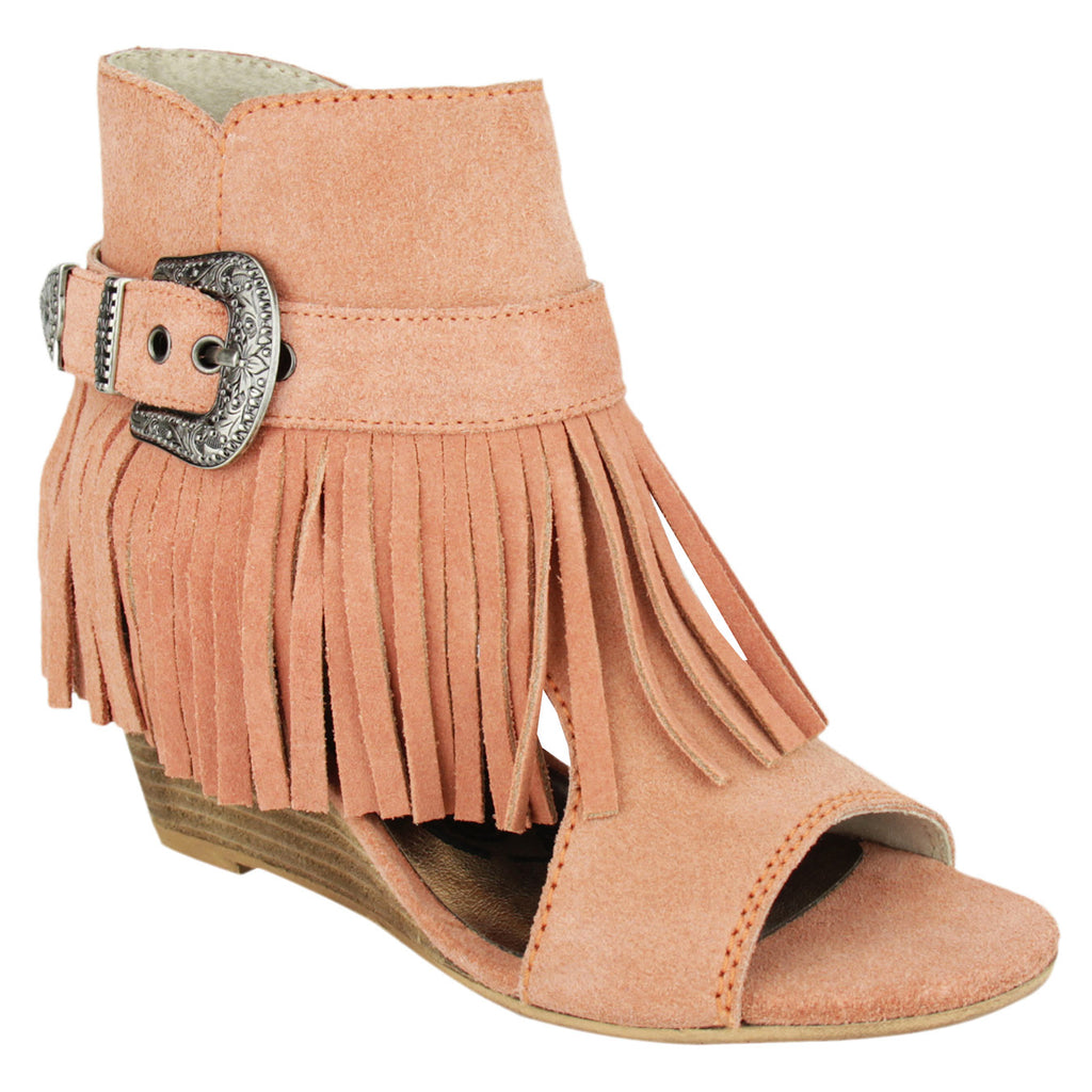 NAUGHTY_MONKEY_FRINGE_WESTERN_WEDGE_BRICK_LROY