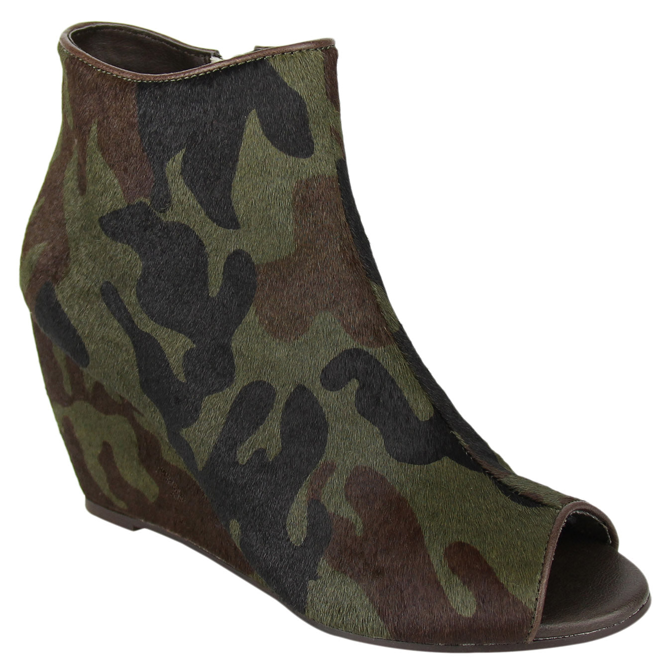 Naughty_Monkey_Camouflage_Bootie_Open-toe_Wedge