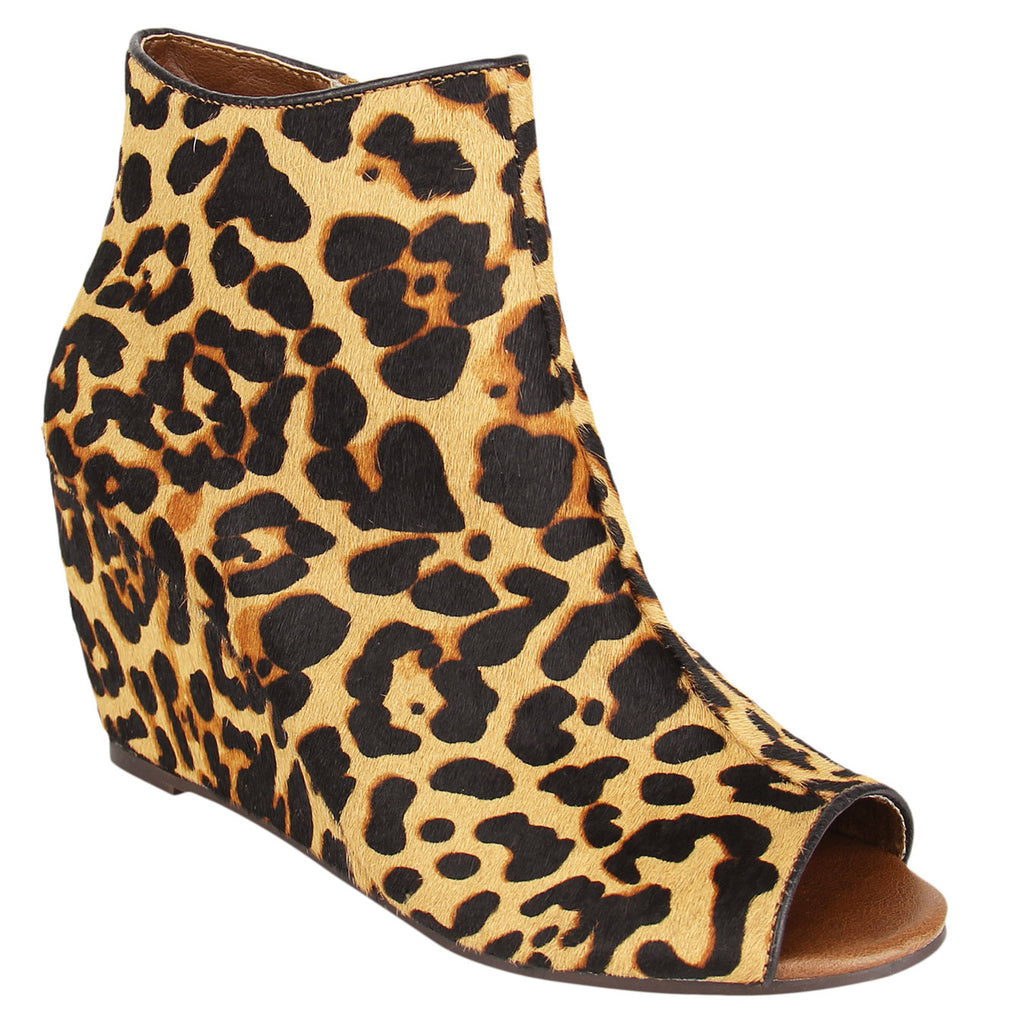 Naughty_Monkey_Leopard_Bootie_Open-toe_Wedge