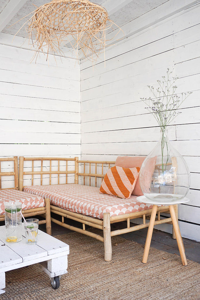 outdoors_space_interiors