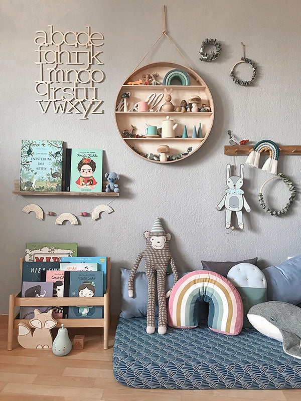reading_corner_kids_room