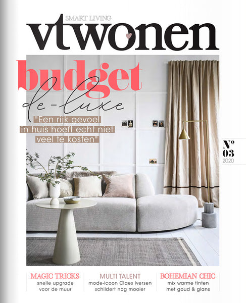 vtwonen_feature_swedish_linens
