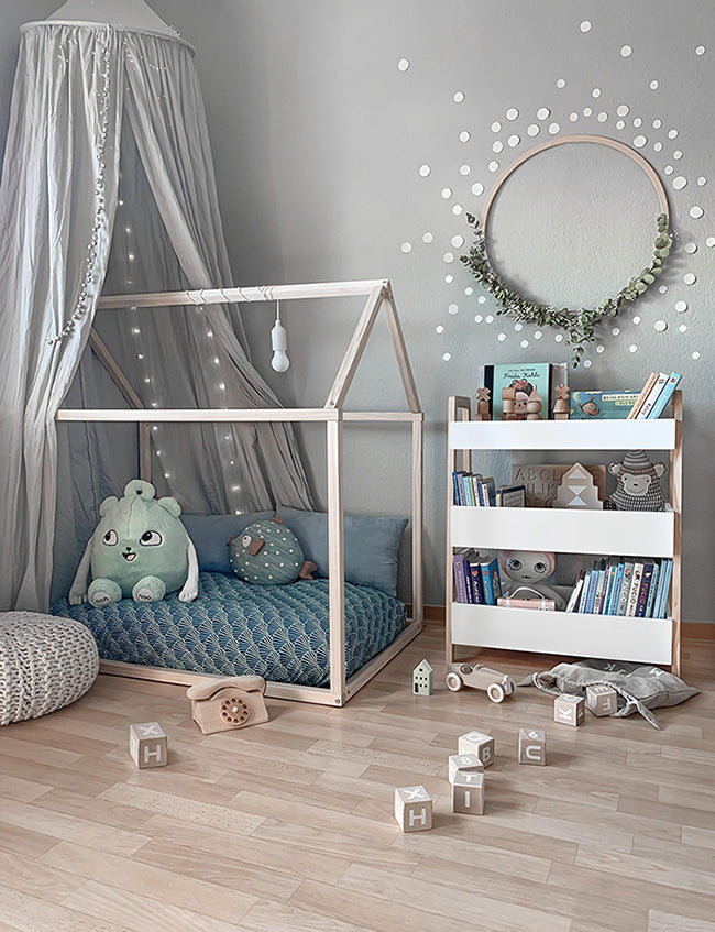 boys_room_decor
