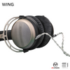Meccaudio, Meccaudio Wing Headphone/Earphone Upgrade Cable - Buy at E1 Personal Audio Singapore