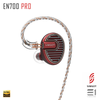 Simgot, SIMGOT EN700 PRO In-earphones - E1 Personal Audio Singapore