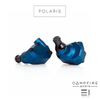 Campfire Audio, CAMPFIRE POLARIS V2 PREMIUM IN-EARPHONES - Buy at E1 Personal Audio Singapore