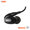Westone, WESTONE W 80 - Buy at E1 Personal Audio Singapore