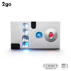 Chord, Chord 2go - Buy at E1 Personal Audio Singapore