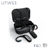 FiiO UTWS3 True Wireless Bluetooth Amplifier