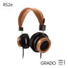 Grado, Grado Reference Series Rs2e On-Ear Headphones - Buy at E1 Personal Audio Singapore
