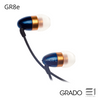 Grado, Grado In Ear Series GR8e In-Earphones - Buy at E1 Personal Audio Singapore