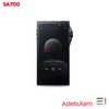 Astell&Kern, Astell&Kern SA700 Portable Music Player - Buy at E1 Personal Audio Singapore