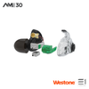 Westone, WESTONE AM PRO 30- E1 Personal Audio Singapore