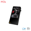 Shanling, Shanling M3s - Buy at E1 Personal Audio Singapore