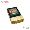 Hidizs, Hidizs AP60 II - Buy at E1 Personal Audio Singapore