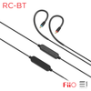 FiiO, Fiio RC-BT Bluetooth MMCX Cable - E1 Personal Audio Singapore
