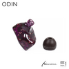 Kinera, Kinera ODIN IN-Earphones - Buy at E1 Personal Audio Singapore