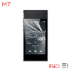 FiiO, FiiO M7 High Resolution Lossless Music Player - E1 Personal Audio Singapore